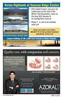 az-india-times2