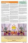 az-india-times3