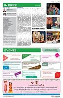 az-india-times4