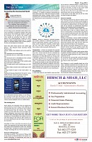 az-india-times5