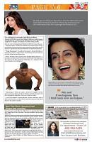 az-india-times6