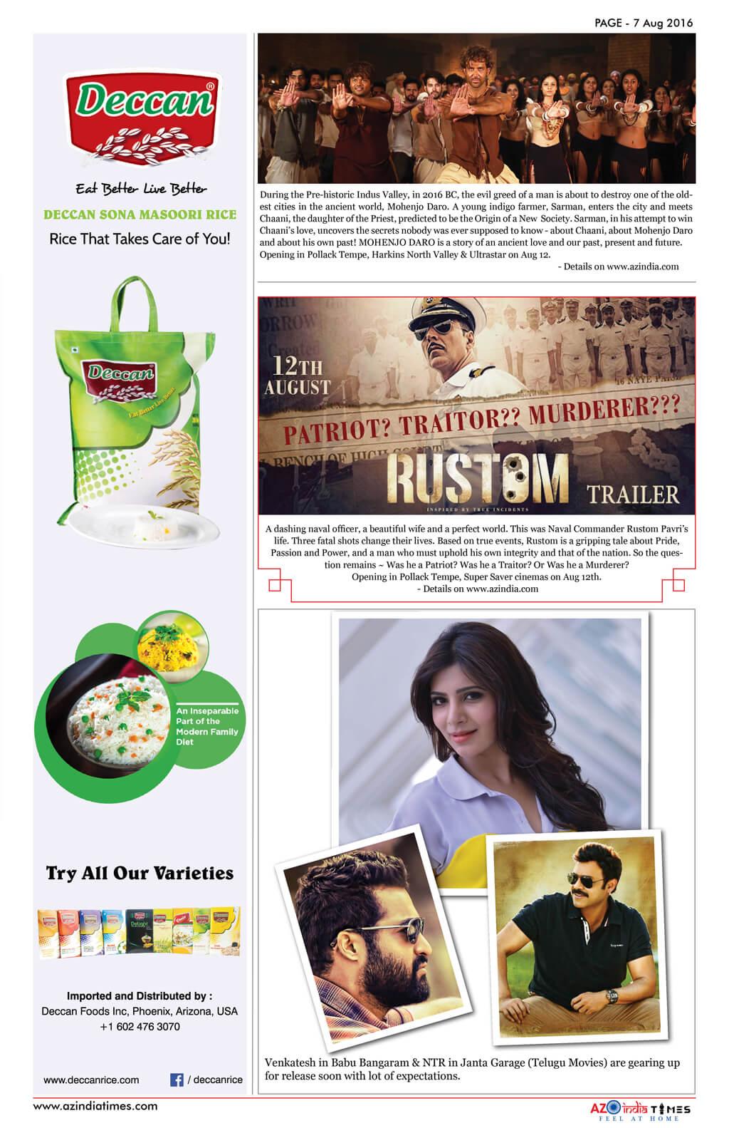 az-india-times7