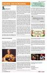 az-india-times10