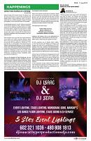 az-india-times11