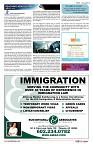 az-india-times12