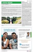 az-india-times18