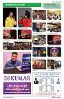 az-india-times20