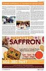 az-india-times24
