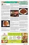 az-india-times25