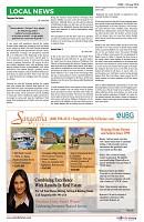 az-india-times26