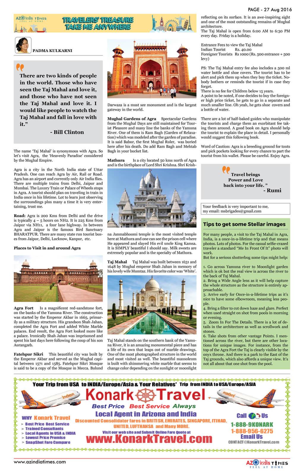 az-india-times27