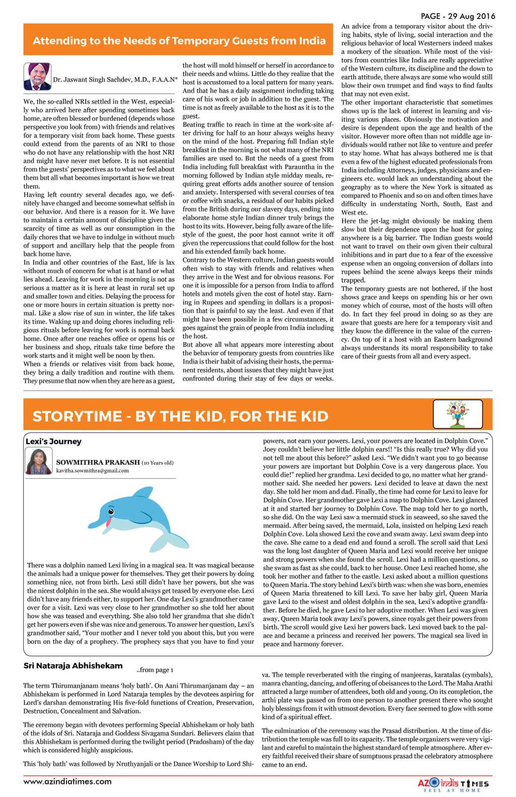 az-india-times29