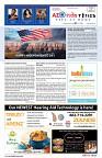 AZ INDIA NEWS PAGE-1