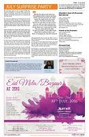 AZ INDIA NEWS PAGE-3