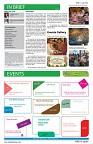 AZ INDIA NEWS PAGE-4