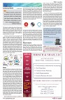 AZ INDIA NEWS PAGE-5