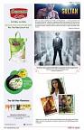 AZ INDIA NEWS PAGE-7