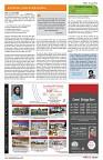 AZ INDIA NEWS PAGE-10