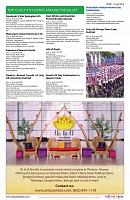 AZ INDIA NEWS PAGE-11