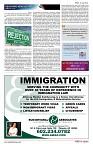 AZ INDIA NEWS PAGE-12