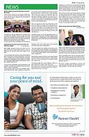 AZ INDIA NEWS PAGE-16