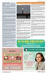 AZ INDIA NEWS PAGE-20
