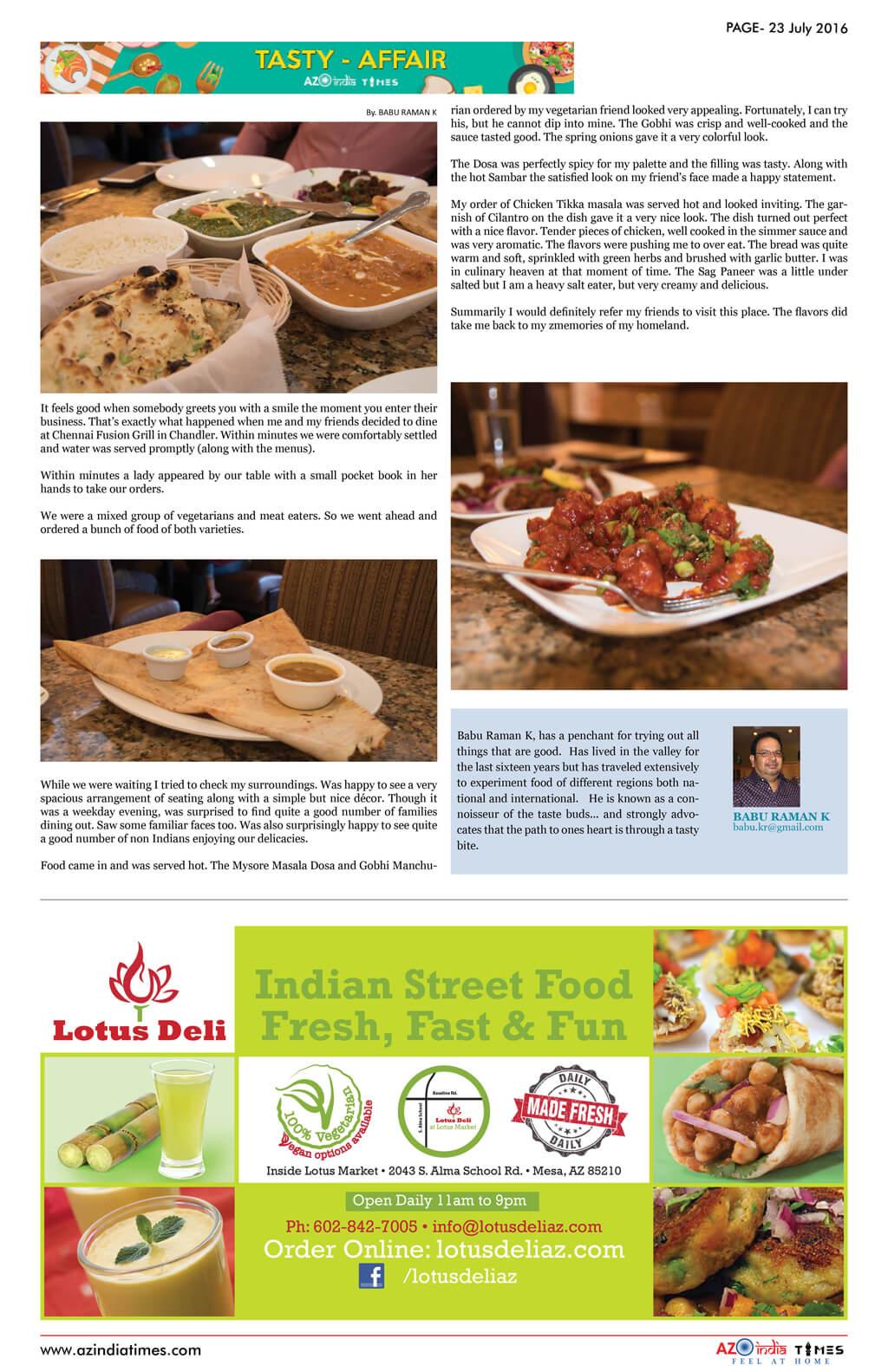 AZ INDIA NEWS PAGE-23