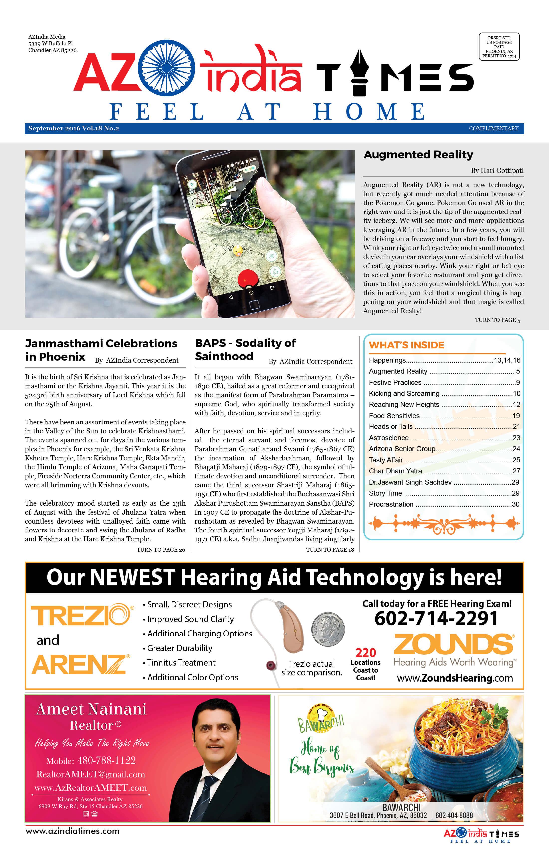 final art work september  az india news paper