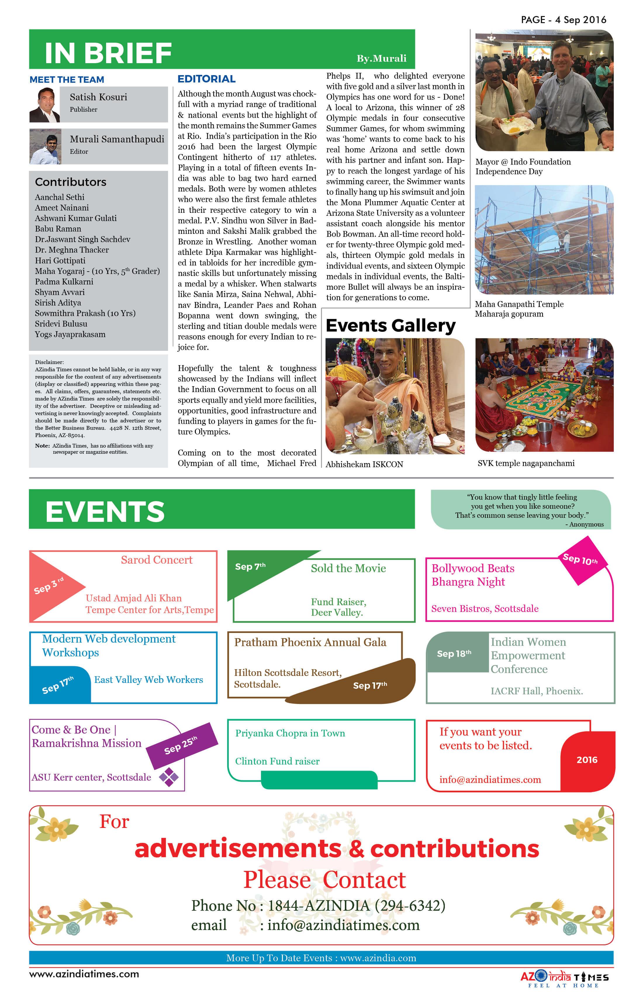final art work september  az india news paper4