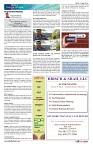 final art work september  az india news paper5
