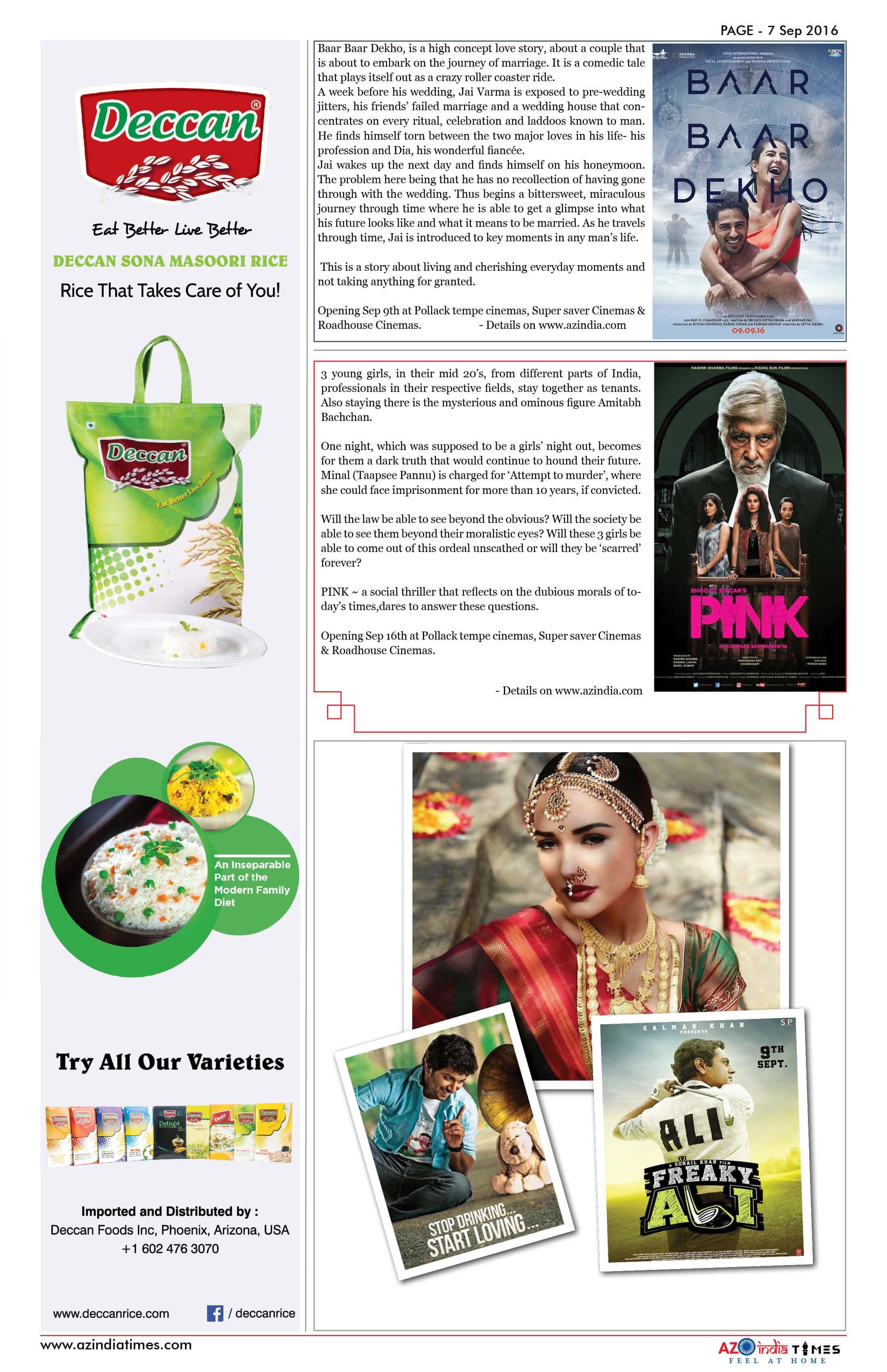 final art work september  az india news paper7