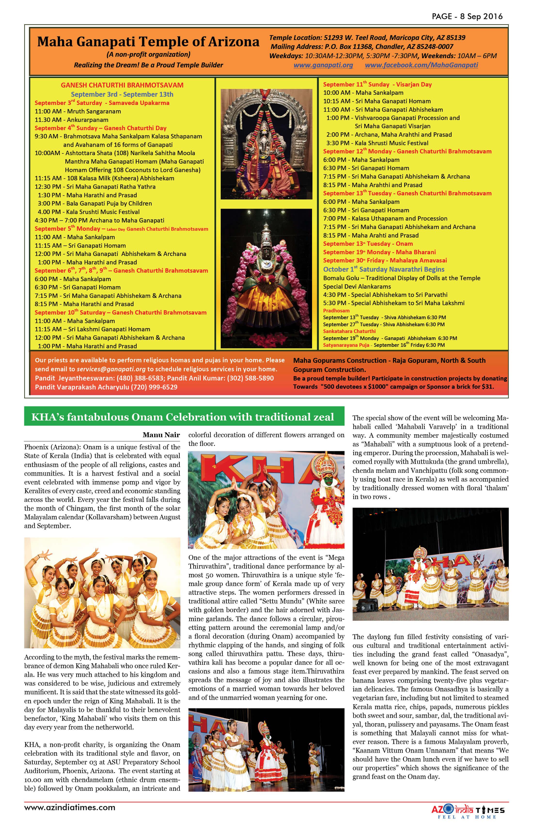 final art work september  az india news paper8