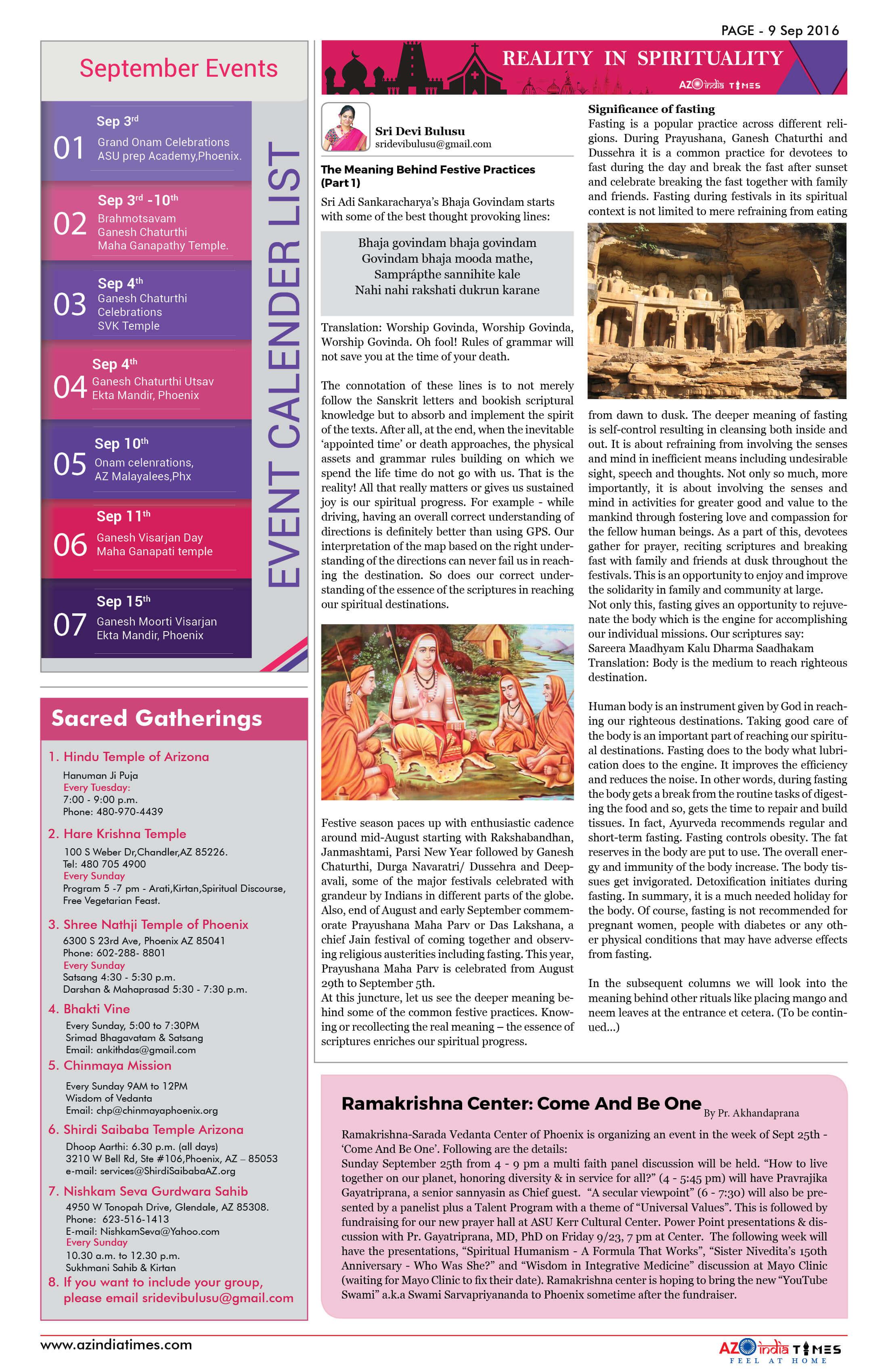 final art work september  az india news paper9