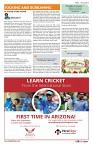 final art work september  az india news paper10