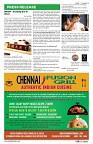 final art work september  az india news paper11