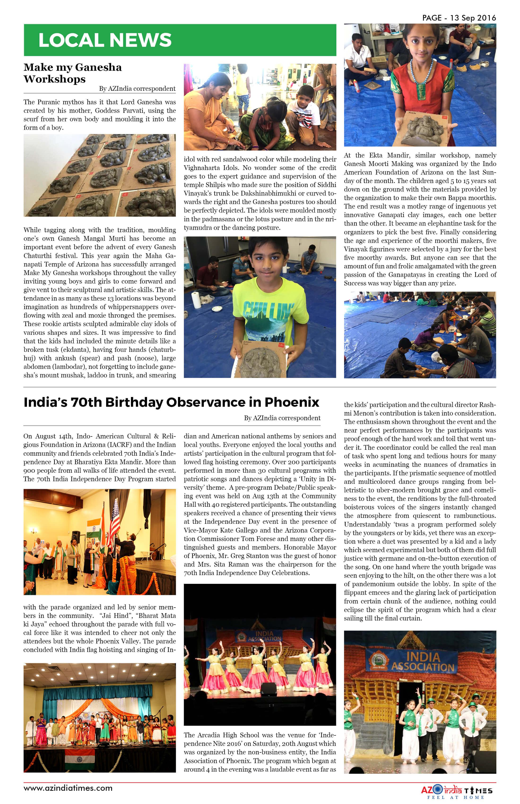 final art work september  az india news paper13