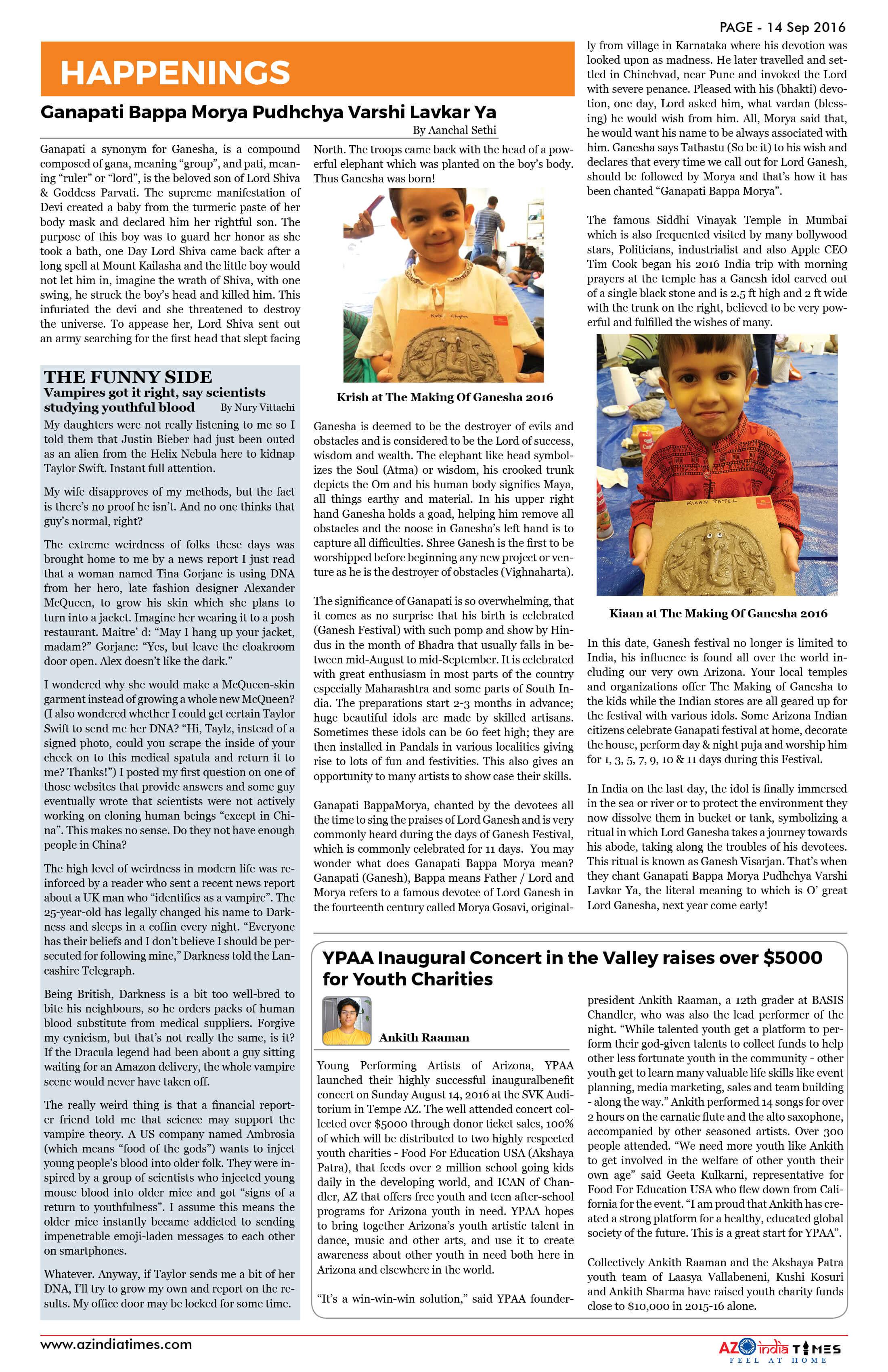 final art work september  az india news paper14