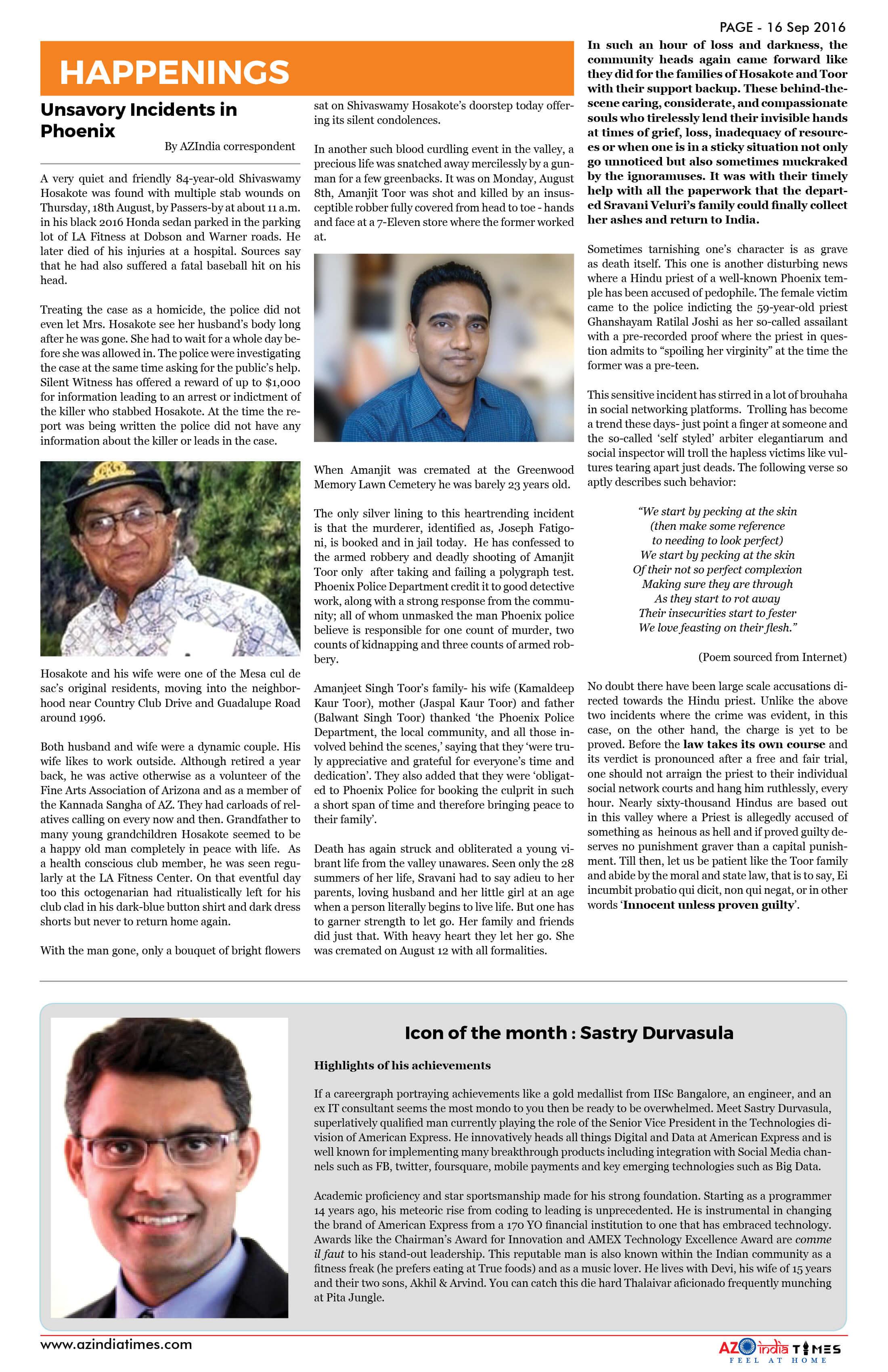 final art work september  az india news paper16