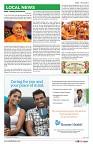final art work september  az india news paper18