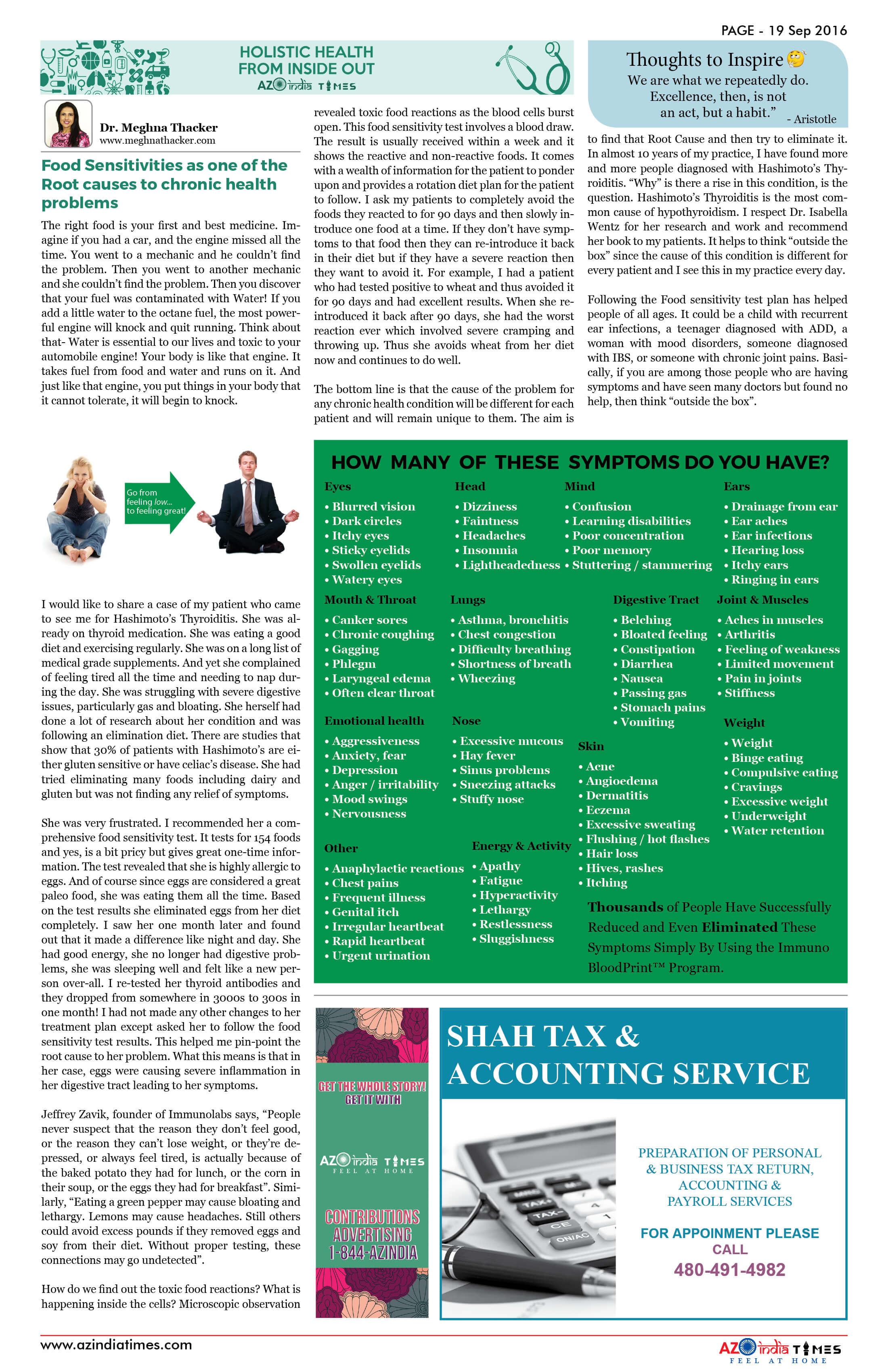 final art work september  az india news paper19