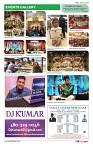 final art work september  az india news paper20