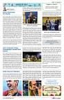 final art work september  az india news paper21