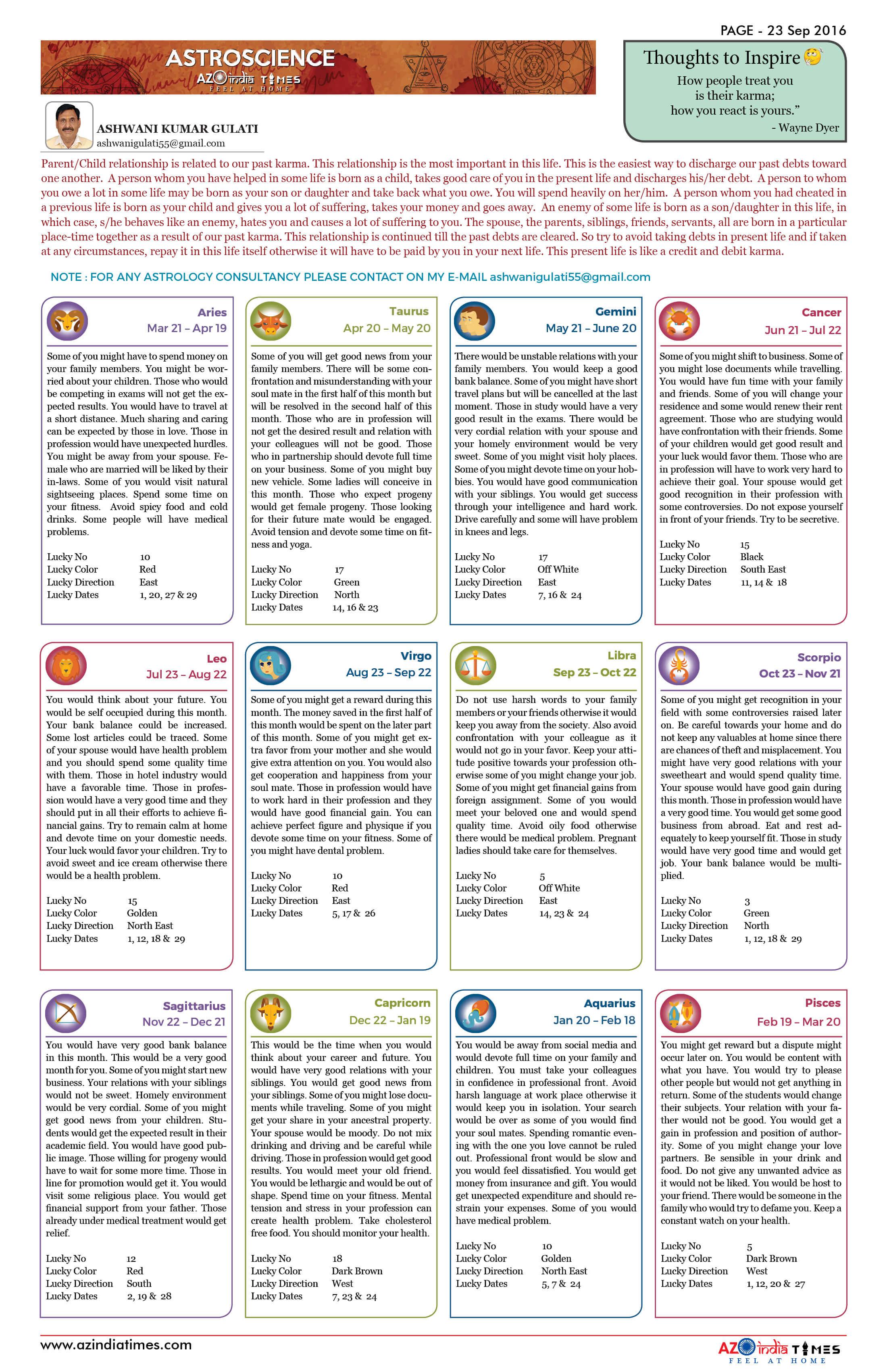 final art work september  az india news paper23