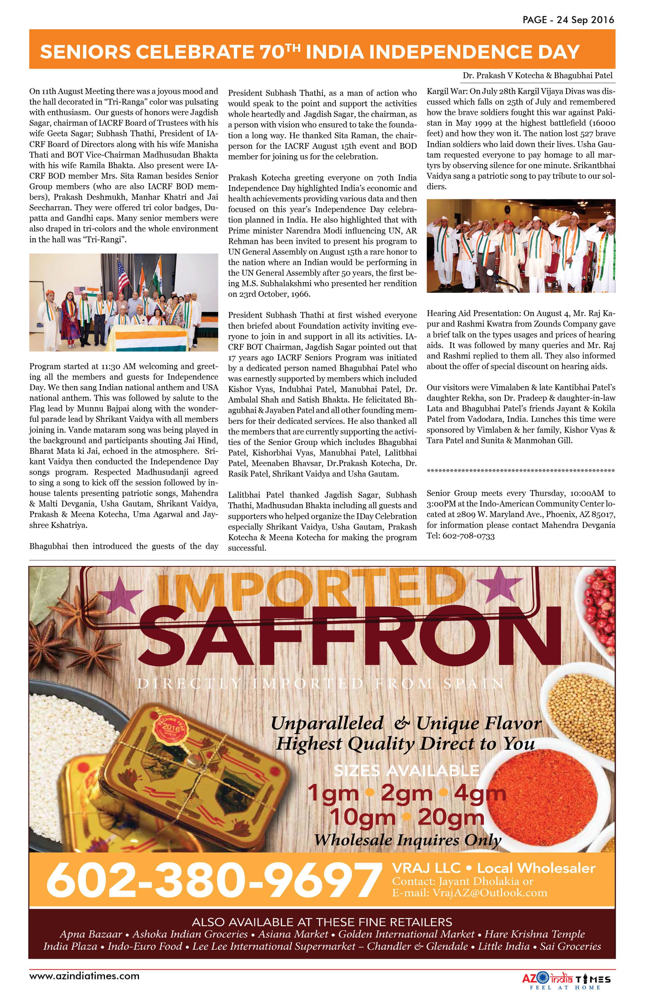 final art work september  az india news paper24