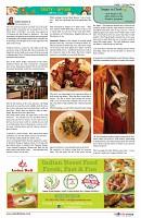 final art work september  az india news paper25
