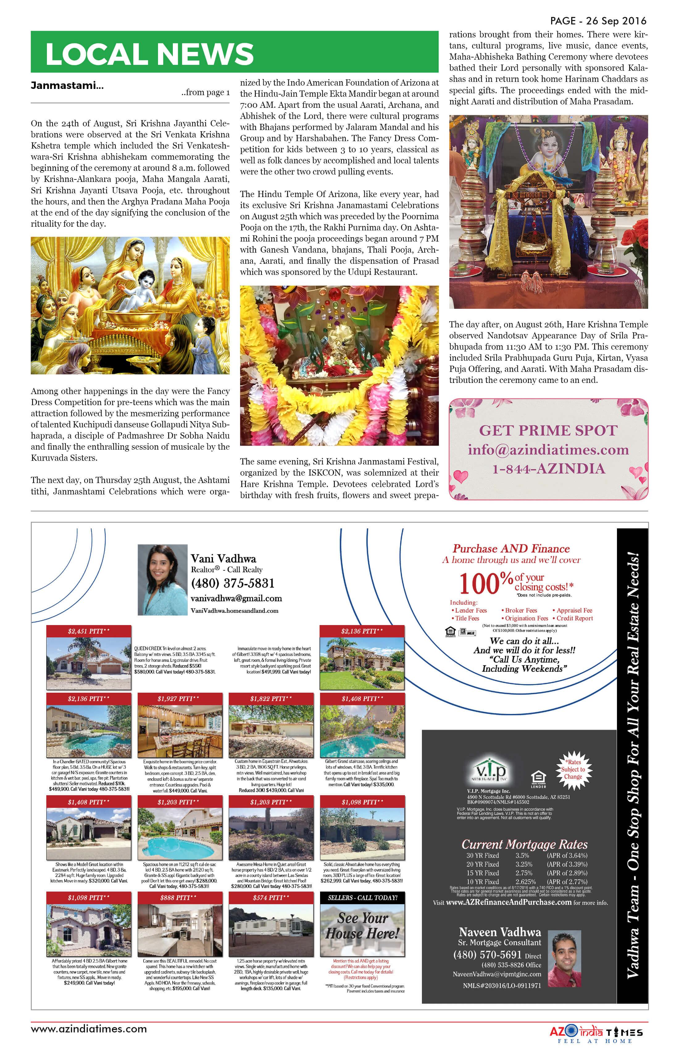 final art work september  az india news paper26