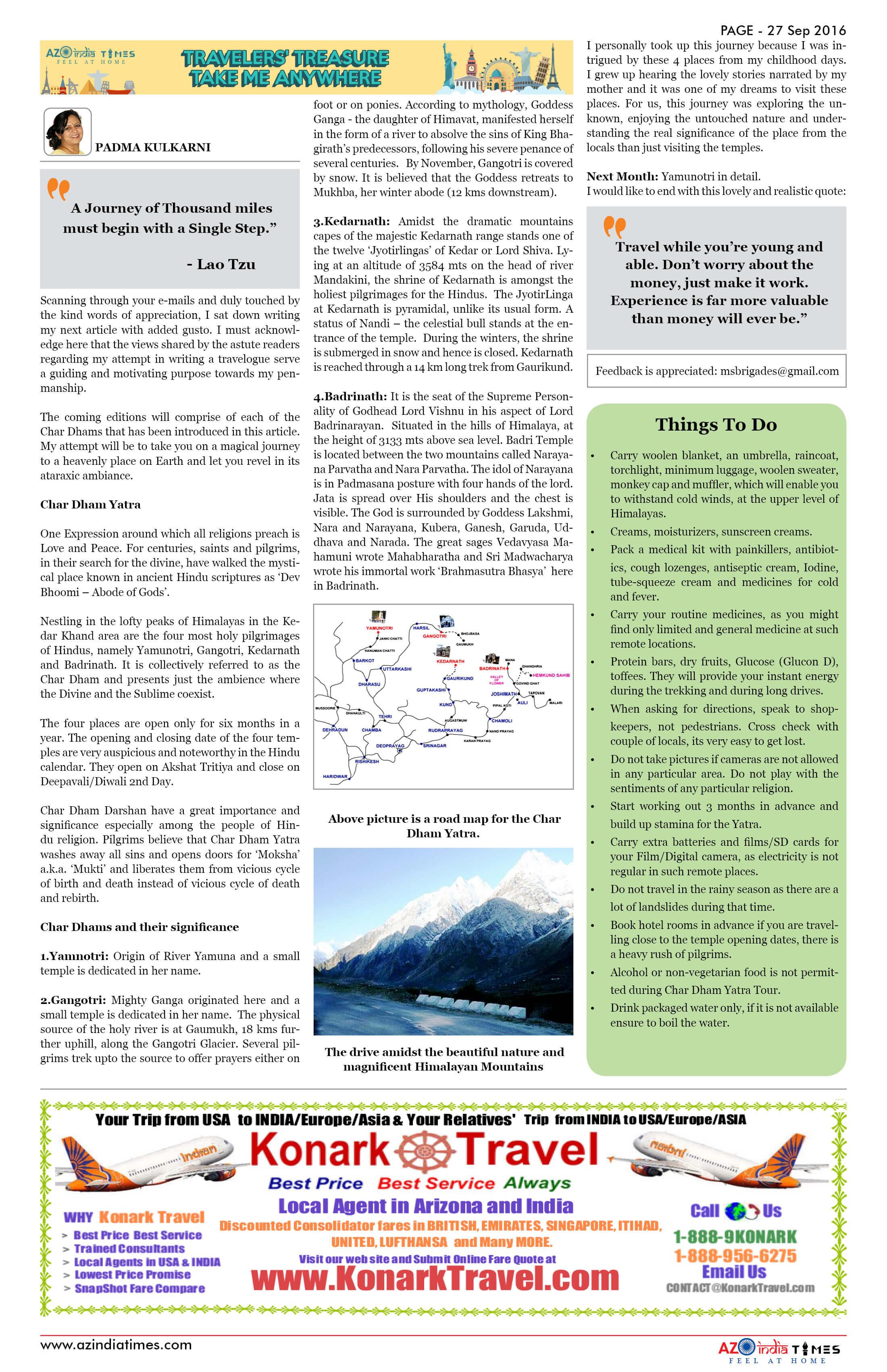 final art work september  az india news paper27