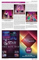 final art work september  az india news paper28