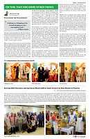 final art work september  az india news paper30