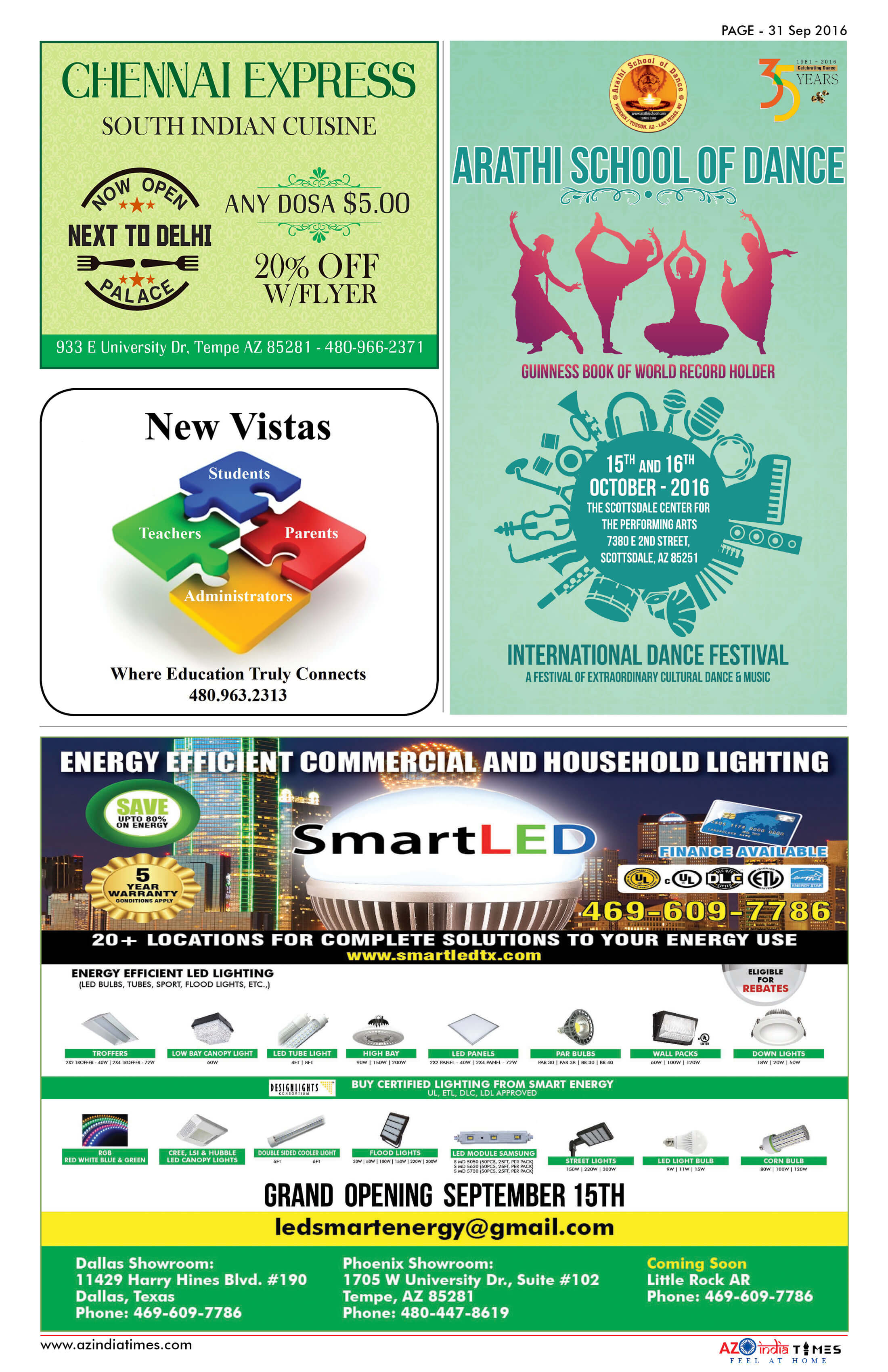 final art work september  az india news paper31